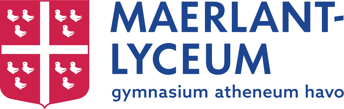 Maerlant-logo-png.png