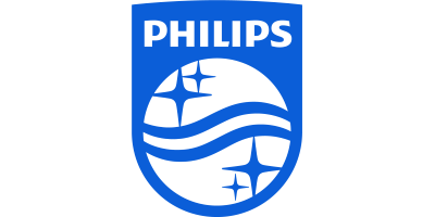 Philips-logo-png.png