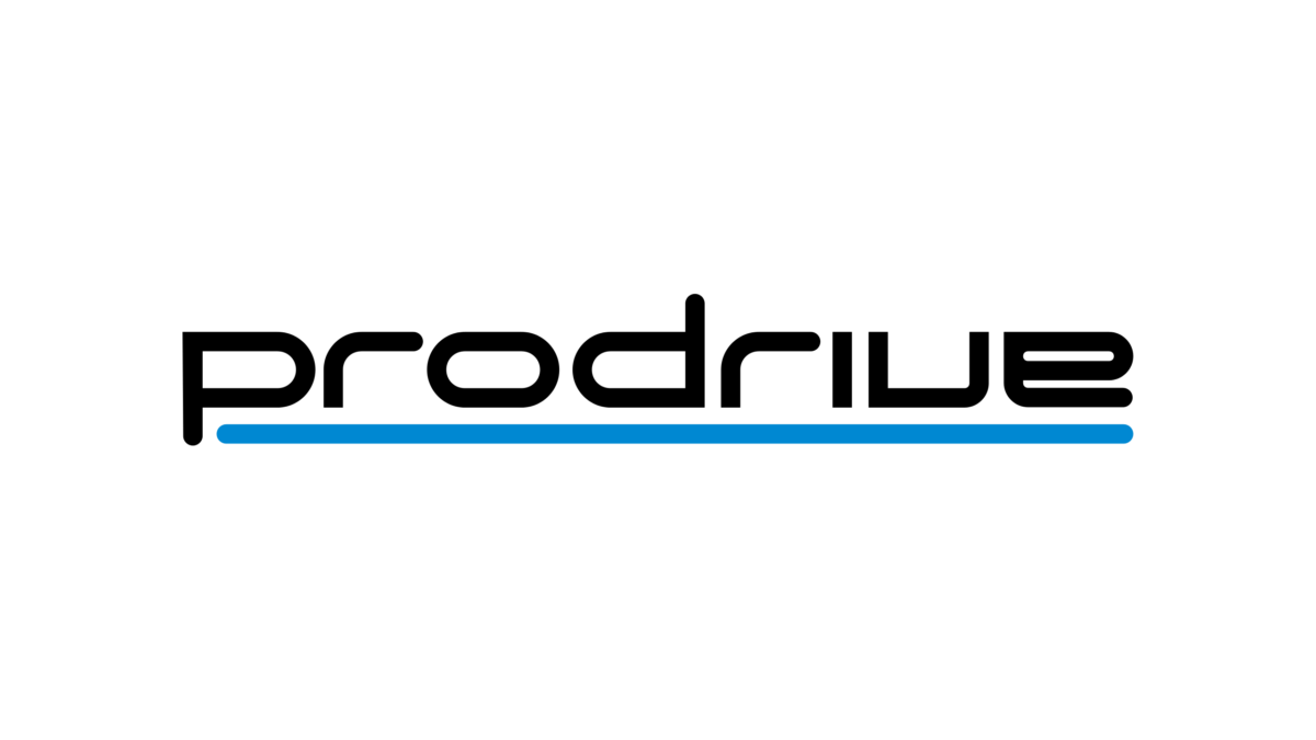 Prodrive-logo-png.png