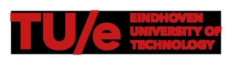 Technische-universiteit-eindhoven-png.png