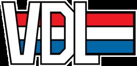 VDL-logo-png.png