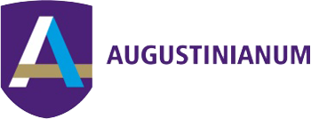 augustinianum-logo-png.png