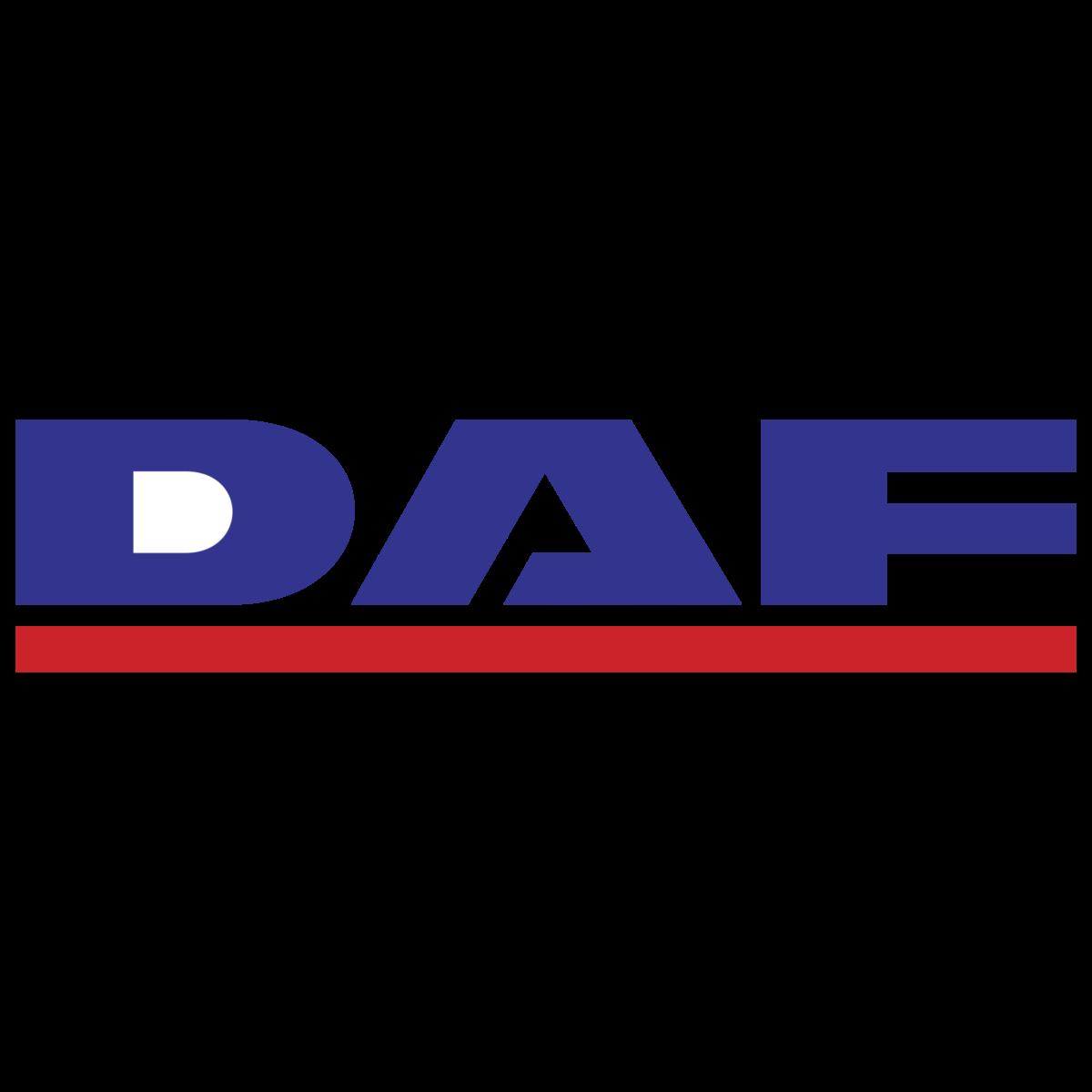 daf-logo-png.png