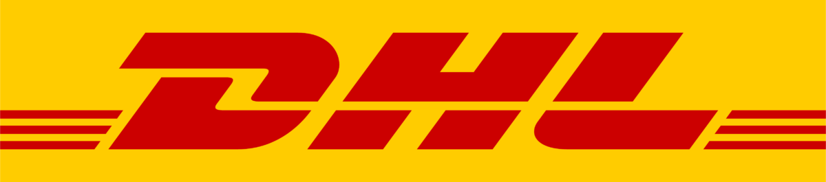 dhl-logo-png.png