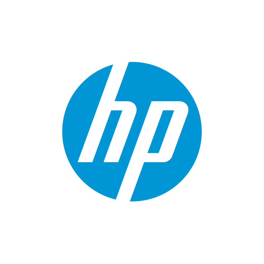 hp-2.png