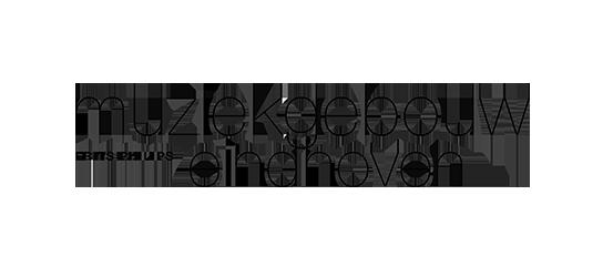 muziekgebouw-eindhoven-logo-png.png
