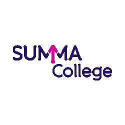 summacollege-logo-png.png